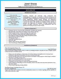 sample resume for sql developer sql sample resume free brochure templates word free fake divorce bunch ideas of sql data analyst sample resume with reference bunch ideas of sql data analyst