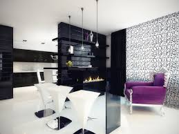 luxury home interiors luxury home interiors in russia