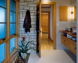 bathroom design seattle 28 bathroom design seattle bathroom design seattle home