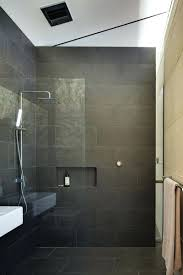 granite tile bathroom designs tags tile for bathroom idea 3d