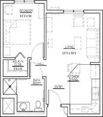 small floor plan 750 square house plans search house plans