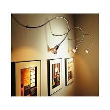 Mr16 Light Fixture Mr16 Halogen Ceiling Mount 24 Inch Display Arm Light
