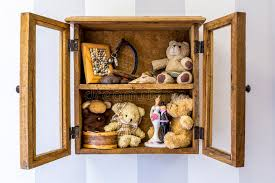 rustic wood display cabinet old rustic wood wall mounted display cabinet items toys and