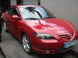 buz168 2006 mazda mazda3s sedan 4d u0027s photo gallery at cardomain