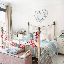 bedroom fabulous shabby chic bedroom ideas and pictures vintage
