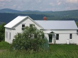 Farmhouse by Classic Vermont Farmhouse Gorgeous Views Vrbo