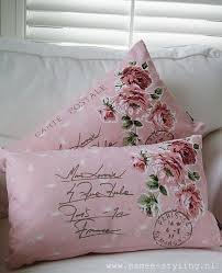 375 best beautiful pillows images on pinterest cushions shabby