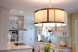 cuisine avec ot central cuisine ilot central cuisine but avec blanc couleur ilot central