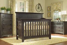 Baby Cache Comfort Crib Mattress Baby Cache Crib Assembly Popular Baby Cache Cribs Products