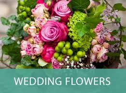 wedding flowers sheffield kiveton park florist 4 flowers kiveton park sheffield