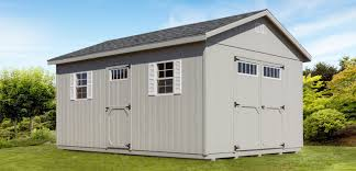 wood shed for sale in nd ia ne mn quality wood storage sheds