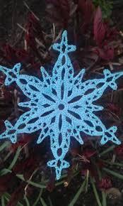 free showflake crochet pattern teresa restegui http www