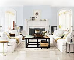 Top Designers Share The Best Gray Paint Colors MyDomaine - Best gray paint color for bedroom