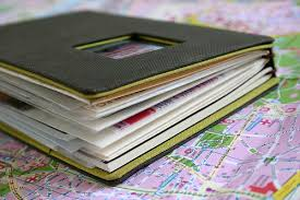 kolo photo albums scription photo journaling with kolo s essex travel book