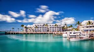 margaritaville key west resort marina official site key west marina margaritavilleg