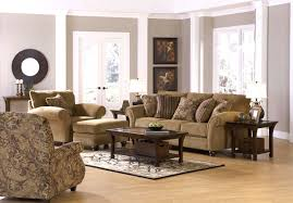 Ashley Living Room Furniture Living Room Living Room Sofas And Chairs Breathtaking Ashley Sets