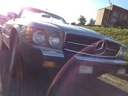 new 380sl owner mercedes benz forum