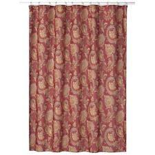 Croscill Opulence Shower Curtain Croscill Shower Curtains Ebay