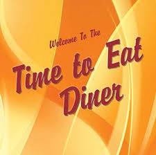 bridgewater mall thanksgiving hours time to eat diner home bridgewater new jersey menu prices