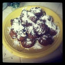 27 best funnel cakes images on pinterest funnel cakes cake