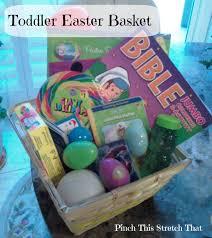 christian easter baskets easter basket ideas 10