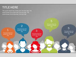 Lifestyle Network Home Design Home And Lifestyle Powerpoint Templates At Presentermedia Com