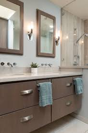 Modern Master Bathroom by 13 Best Modern Organic Master Bathroom With Built In Closets