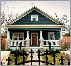 interior colors for craftsman style homes 11 best craftsman style inspiration images on exterior