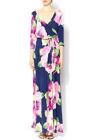 garden 26 in santa monica janette rose garden maxi dress from santa monica by twist u2014 shoptiques