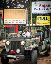 modified mahindra jeep images tagged with cj500 on instagram