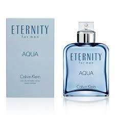 halloween perfume gift set mens cologne fragrances health u0026 beauty kohl u0027s