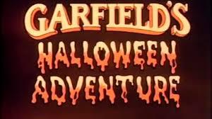 halloween putlockers the legend of sleepy hollow 1949 cartoon video dailymotion