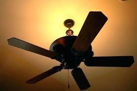 hunter ceiling fan with uplight ceiling fans ceiling fan with uplight concord ceiling fan ceiling