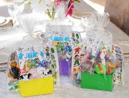 wedding favors for kids beautiful wedding favors for children designed to keep kids busy