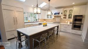 kitchen island tables with storage peninsula cabinets kitchen island diy kitchen island table custom