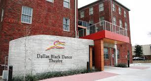 Texas Home Home Dallas Arts District