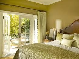 couleur moderne pour chambre couleur pour une chambre a coucher avec peinture moderne de