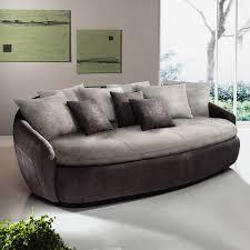 couch schwarz grau megasofa aruba 2 sofa bigsofa einzelsofa grau petrol schwarz braun