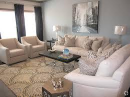 apartments for rent in simpsonville sc apartments com