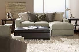 25 photos long chaise sofa