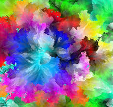 Pretty Colors Which Word Best Describes You Playbuzz