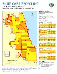 40th ward chicago map alderman pat o connor ward 40 chicago
