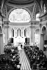 wedding venues in central pa st patricks cathedral wedding harrisburg pa my favorite