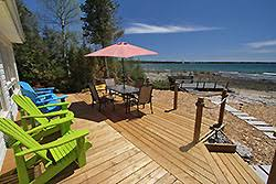 Ontario Cottage Rentals by Ontario Cottage Rentals U2013 Ontario Cottages For Rent From Rent