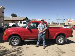 used ford ranger for sale cargurus cars that i have owned