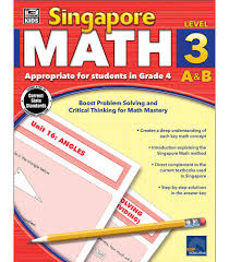 Envision Math Worksheets Math Workbook Grade 4 Boxfirepress