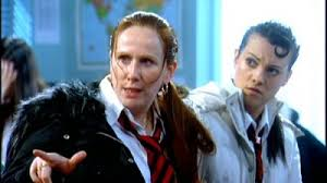 the catherine tate show the complete second series dvd talk