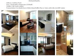 4 bedroom condos 4 bedroom condos for rent havens house 4 bedroom apartments for