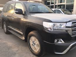 toyota land cruiser 2016 picture toyota land cruiser vxr td dual spare my 2016