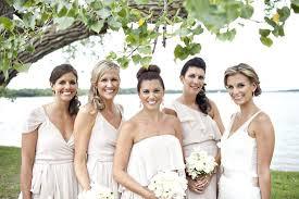 joanna august bridesmaid bridesmaid dresses ceremony by joanna august http joannaaugust